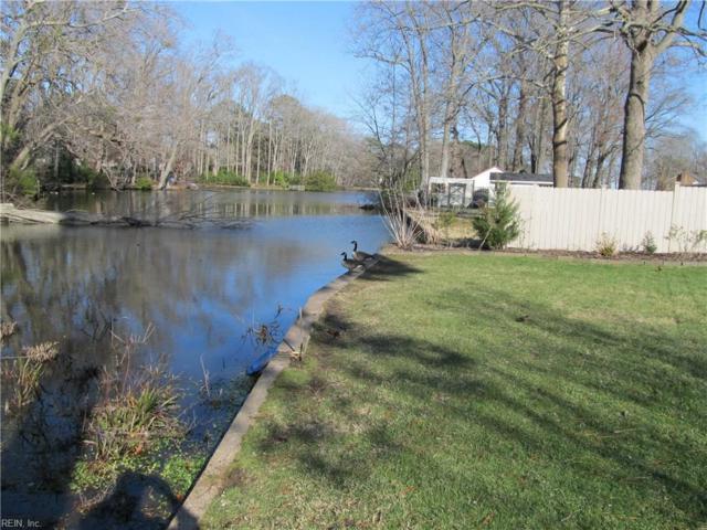 7644 Nancy Dr, Norfolk, VA 23518 (#10180732) :: Berkshire Hathaway HomeServices Towne Realty