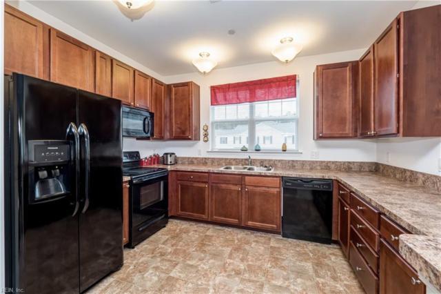 4332 Hillingdon Bnd #201, Chesapeake, VA 23321 (#10188962) :: Reeds Real Estate
