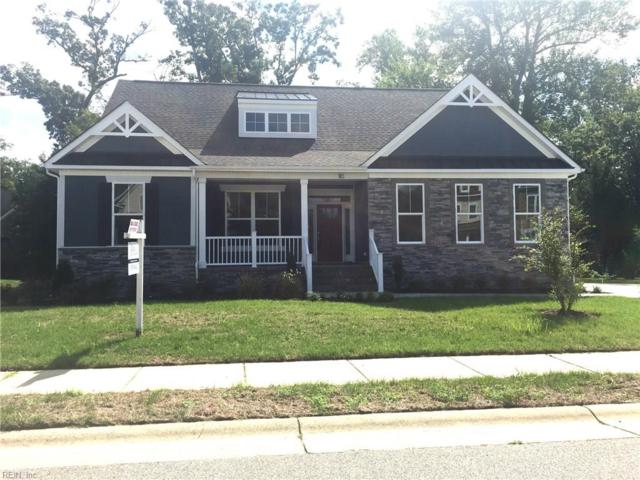 110 Torrington Cir, Suffolk, VA 23436 (#10197228) :: Berkshire Hathaway HomeServices Towne Realty