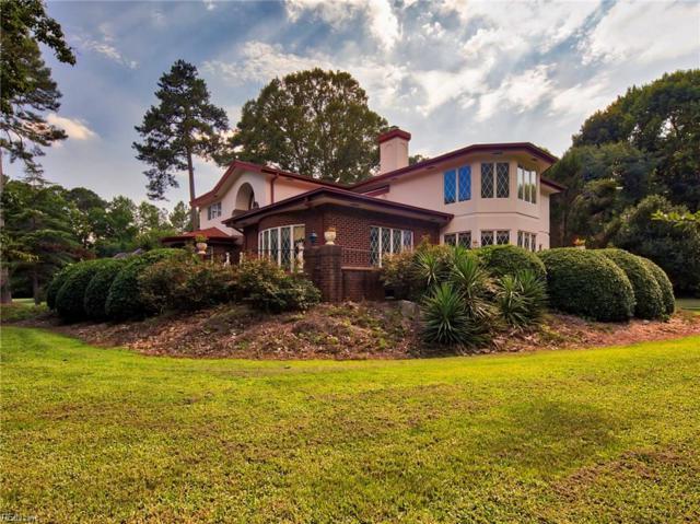 421 Mill Stone Rd, Chesapeake, VA 23322 (MLS #10198034) :: AtCoastal Realty