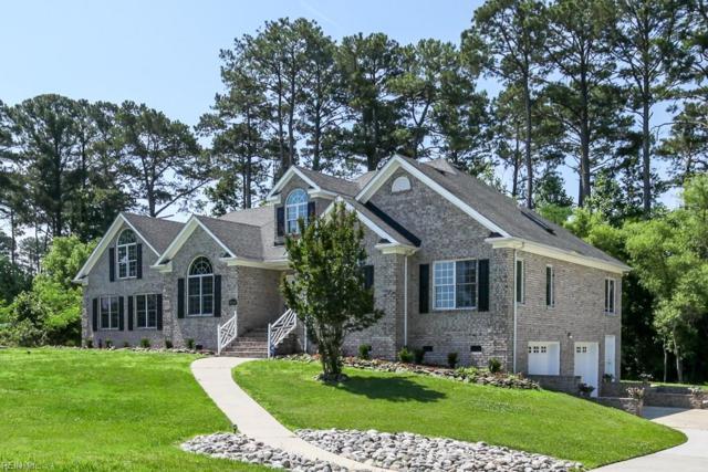 9388 Rivershore Dr, Suffolk, VA 23433 (#10198547) :: Abbitt Realty Co.