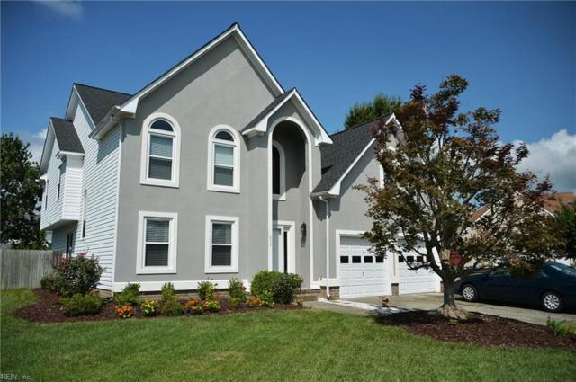 636 Broadwinsor Cres, Chesapeake, VA 23322 (MLS #10201205) :: AtCoastal Realty