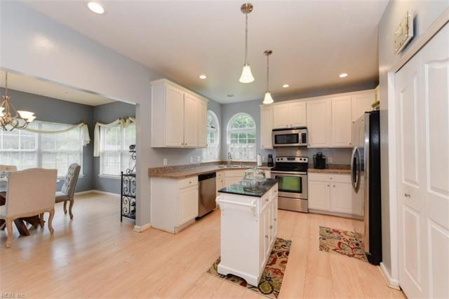 2605 Pitchback Ln, Chesapeake, VA 23323 (#10201935) :: Reeds Real Estate