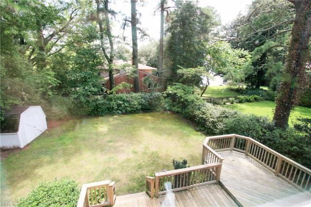 503 Talbot Hall Rd, Norfolk, VA 23505 (#10202268) :: Berkshire Hathaway HomeServices Towne Realty
