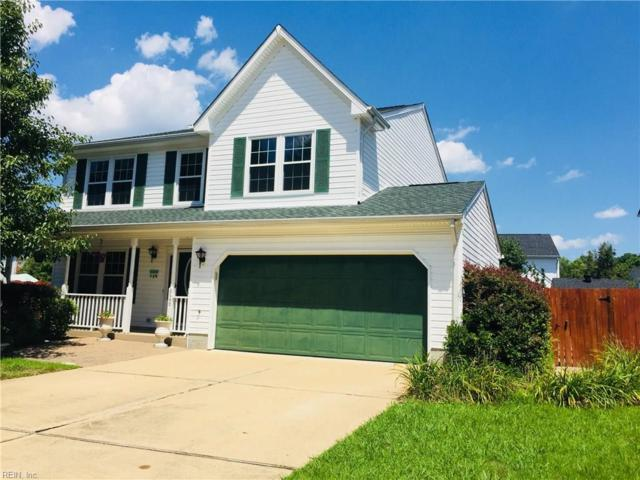 3408 Stirrup Way, Virginia Beach, VA 23453 (#10202471) :: Berkshire Hathaway HomeServices Towne Realty