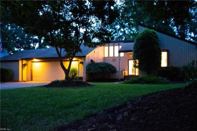 928 Windsor Rd, Virginia Beach, VA 23451 (MLS #10205449) :: Chantel Ray Real Estate
