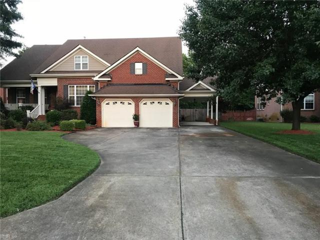 1505 James Lndg, Chesapeake, VA 23321 (#10207144) :: Berkshire Hathaway HomeServices Towne Realty