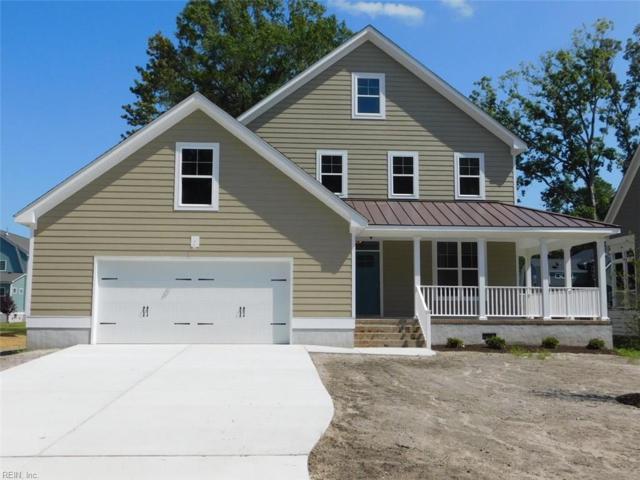 1933 Reefwood Rd, Chesapeake, VA 23323 (MLS #10210355) :: AtCoastal Realty