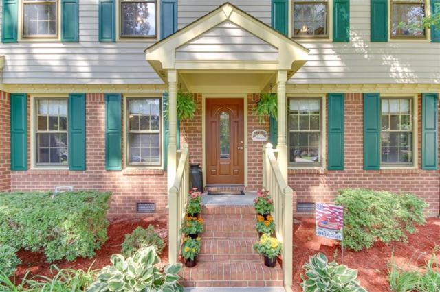 600 Chalbourne Ct, Chesapeake, VA 23322 (#10210476) :: Abbitt Realty Co.