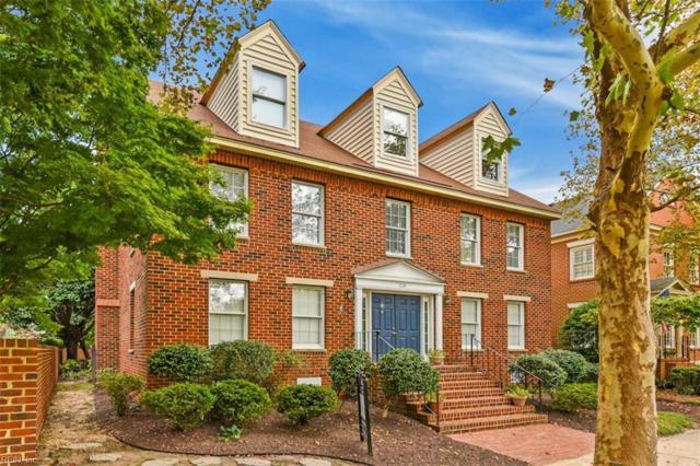 338 W Olney Rd, Norfolk, VA 23507 (#10211611) :: Berkshire Hathaway HomeServices Towne Realty