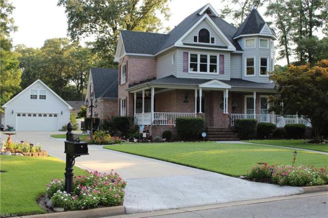 4128 Stephanie Boyd Dr, Chesapeake, VA 23321 (#10212054) :: Reeds Real Estate