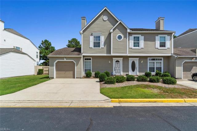 4476 Kidder Dr, Virginia Beach, VA 23462 (#10214991) :: Berkshire Hathaway HomeServices Towne Realty