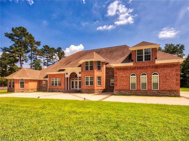 404 Mill Stone Rd, Chesapeake, VA 23322 (#10215041) :: Abbitt Realty Co.