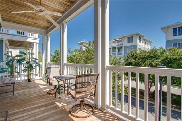 8321 N View Blvd, Norfolk, VA 23518 (#10216903) :: Austin James Real Estate