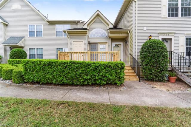 308 London Pointe Ct, Virginia Beach, VA 23454 (#10222587) :: Abbitt Realty Co.