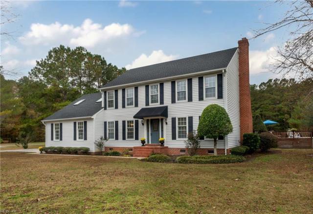 2616 Pine Forest Ln, Chesapeake, VA 23322 (#10226905) :: Abbitt Realty Co.