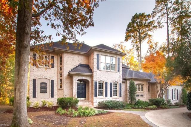 1301 Kildeer Ct, Virginia Beach, VA 23451 (#10228318) :: Berkshire Hathaway HomeServices Towne Realty