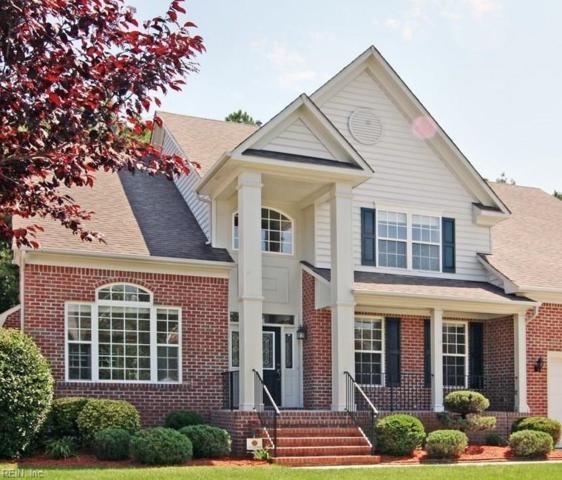 2216 Cabot Ct, Virginia Beach, VA 23453 (#10235130) :: Berkshire Hathaway HomeServices Towne Realty