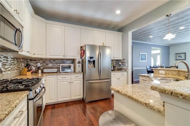 1221 Habitat Ln #272, Virginia Beach, VA 23455 (#10237087) :: Chad Ingram Edge Realty