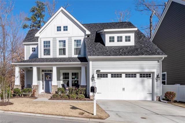 1340 Front St, Virginia Beach, VA 23455 (#10237543) :: Austin James Real Estate
