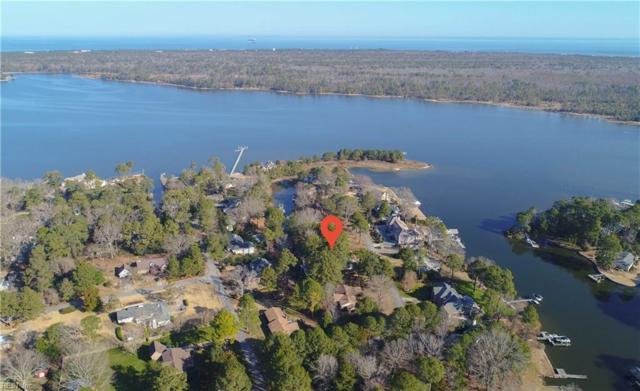 1836 Windy Ridge Pt, Virginia Beach, VA 23454 (#10239368) :: Berkshire Hathaway HomeServices Towne Realty