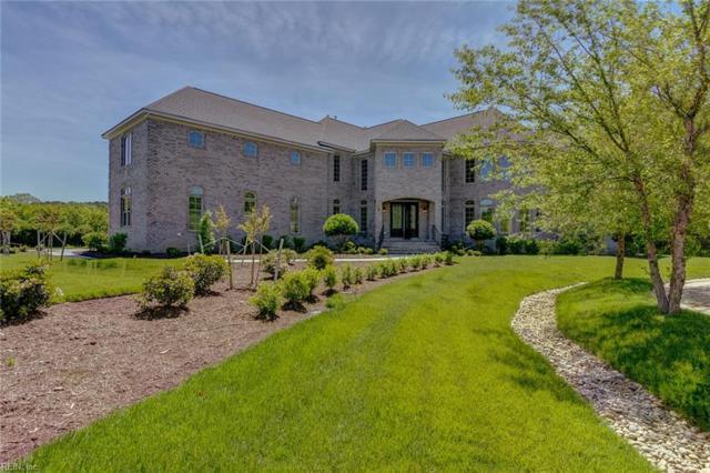1813 Estates Ct, Virginia Beach, VA 23454 (#10242322) :: Abbitt Realty Co.