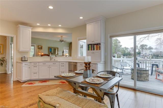 332 Bay Colony Dr, Virginia Beach, VA 23451 (MLS #10244880) :: Chantel Ray Real Estate