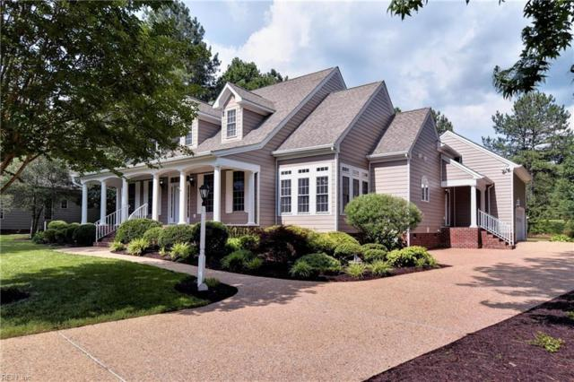 5003 Kings Pond Ct, New Kent County, VA 23140 (#10264976) :: The Kris Weaver Real Estate Team
