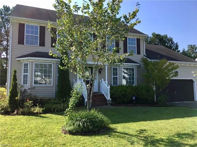 943 Speight Lyons Loop, Chesapeake, VA 23322 (#10269241) :: Upscale Avenues Realty Group