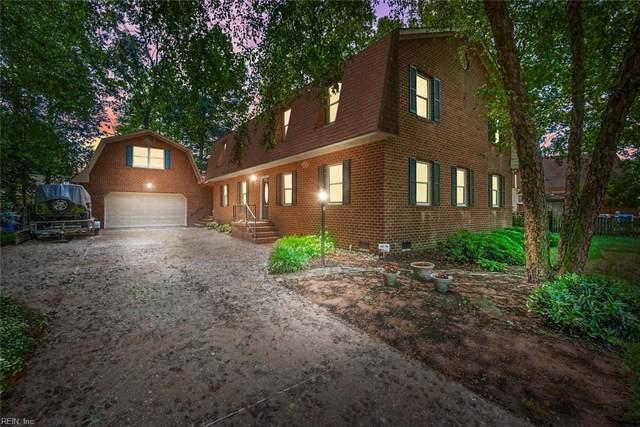 3432 Anita Cir, Chesapeake, VA 23321 (#10272736) :: Rocket Real Estate