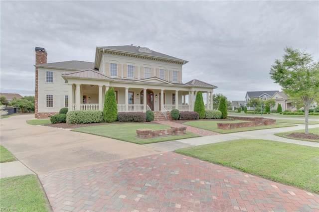 2000 Emelita Dr, Virginia Beach, VA 23456 (MLS #10280326) :: Chantel Ray Real Estate