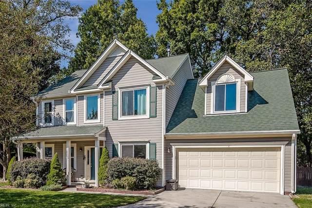 6908 Leefield Ct, Suffolk, VA 23435 (#10284684) :: Rocket Real Estate