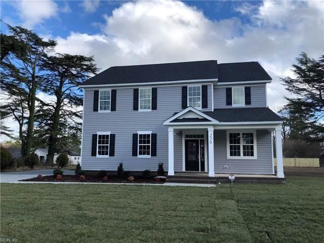 220 N Oceana Blvd, Virginia Beach, VA 23454 (#10288752) :: Berkshire Hathaway HomeServices Towne Realty