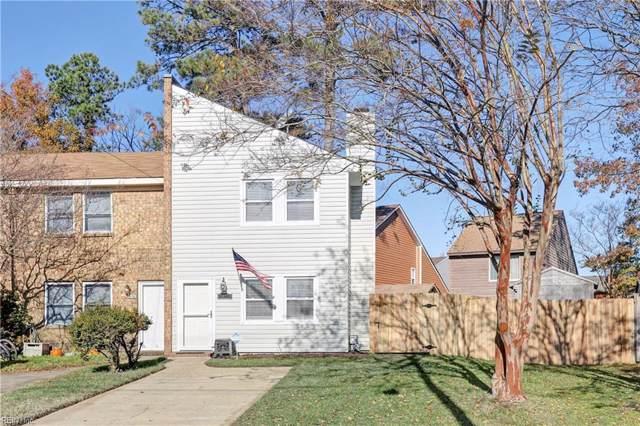 914 Old Virginia Beach Rd, Virginia Beach, VA 23451 (#10292331) :: Berkshire Hathaway HomeServices Towne Realty