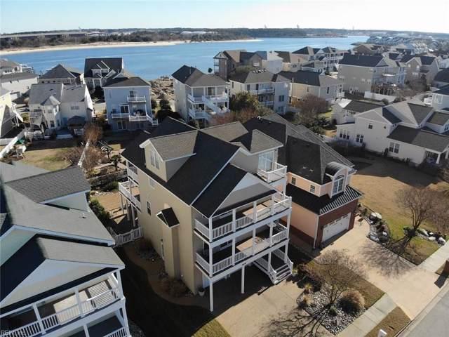 9636 Dolphin Rn, Norfolk, VA 23518 (#10297059) :: Berkshire Hathaway HomeServices Towne Realty