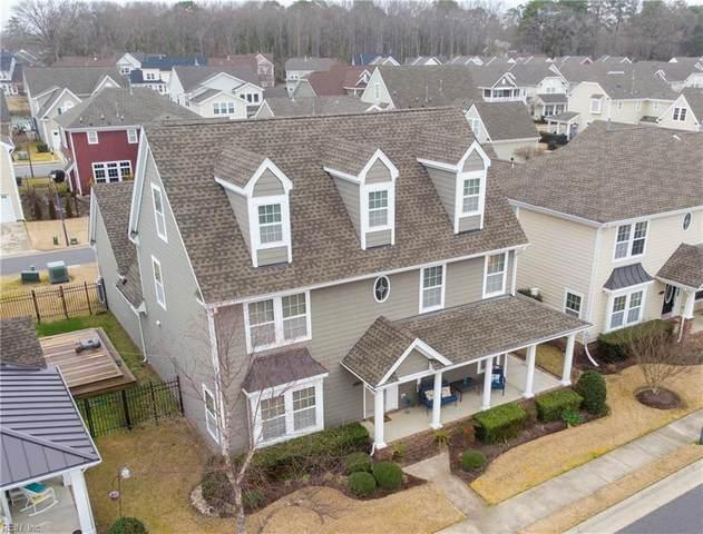 5576 Arboretum Ave, Virginia Beach, VA 23455 (#10305562) :: Berkshire Hathaway HomeServices Towne Realty