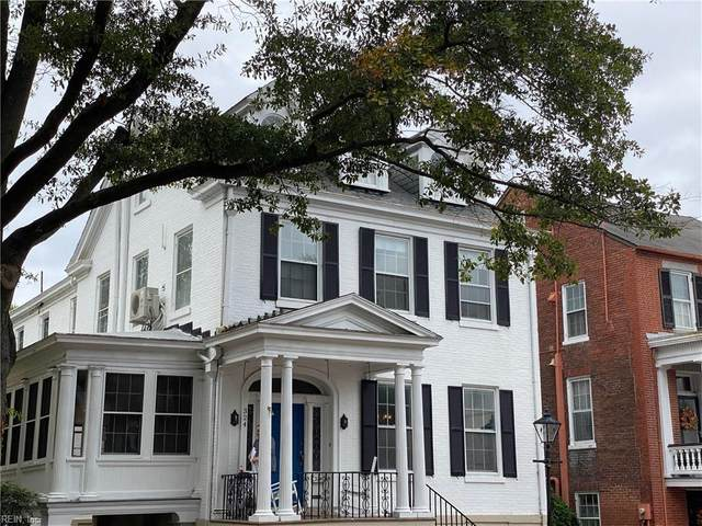 324 Court St, Portsmouth, VA 23704 (#10343542) :: Avalon Real Estate