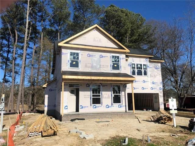 3808 Whites Landing, Chesapeake, VA 23321 (#10343698) :: RE/MAX Central Realty