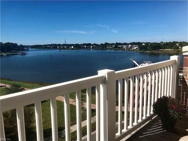 8334 Harbor View Ln, Norfolk, VA 23518 (#10346182) :: Avalon Real Estate