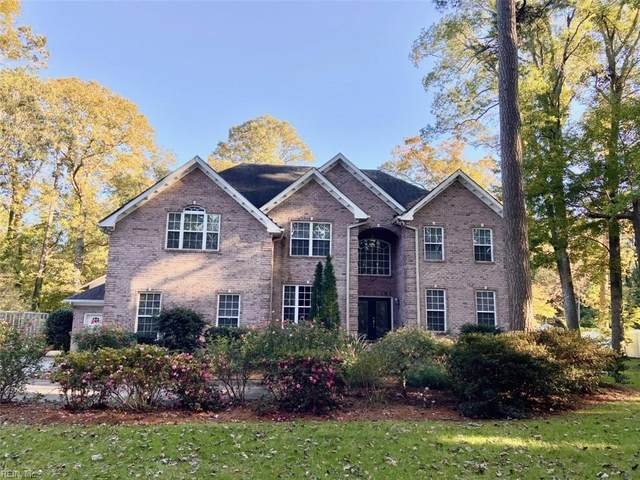 1358 Little Neck Rd, Virginia Beach, VA 23452 (#10346559) :: Berkshire Hathaway HomeServices Towne Realty