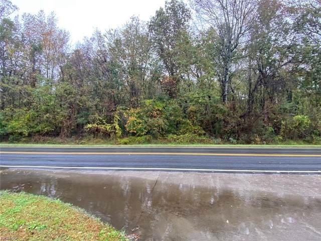 428 Centerville Tpke N, Chesapeake, VA 23320 (#10350581) :: Crescas Real Estate