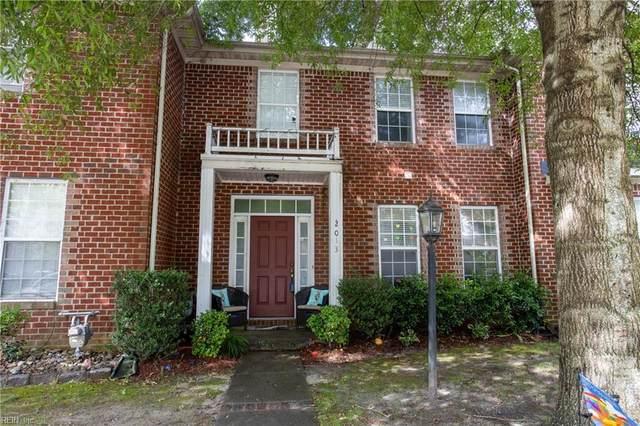 2013 Soundings Crescent Ct, Suffolk, VA 23435 (#10383715) :: The Kris Weaver Real Estate Team