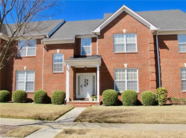 732 Great Marsh Ave, Chesapeake, VA 23320 (#10185535) :: Reeds Real Estate