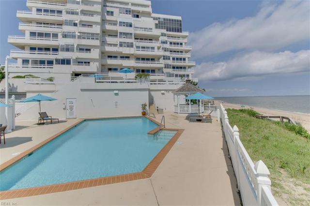3556 Shore Dr #1004, Virginia Beach, VA 23455 (#10186234) :: Reeds Real Estate