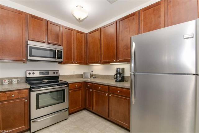 4316 Colindale Rd #204, Chesapeake, VA 23321 (MLS #10188825) :: Chantel Ray Real Estate