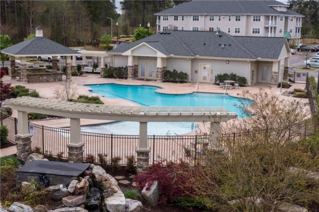 4332 Hillingdon Bnd #201, Chesapeake, VA 23321 (MLS #10188962) :: Chantel Ray Real Estate