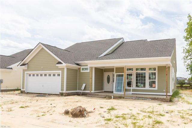 113 Beacon Rn #7, Suffolk, VA 23435 (#10193474) :: Austin James Real Estate