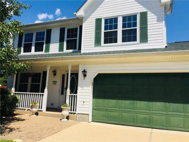3408 Stirrup Way, Virginia Beach, VA 23453 (#10202471) :: Reeds Real Estate