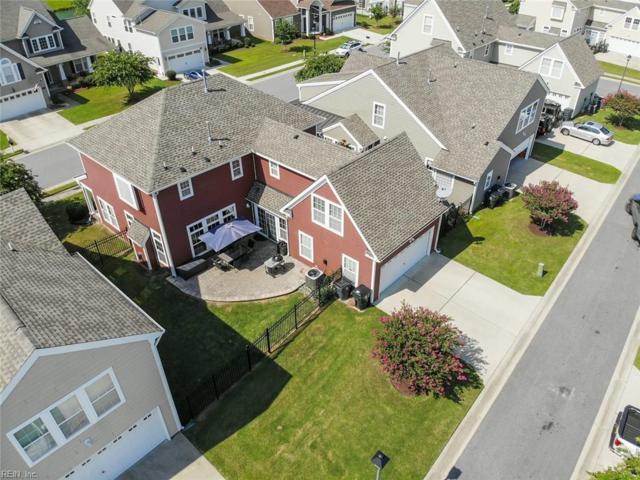 5637 Memorial Dr, Virginia Beach, VA 23455 (#10211630) :: Berkshire Hathaway HomeServices Towne Realty