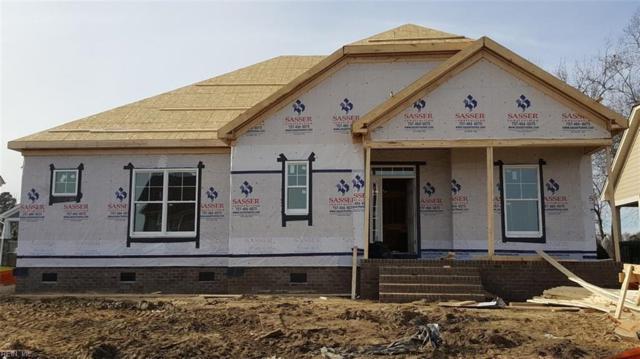 1913 Piedmont Rd, Suffolk, VA 23435 (#10217153) :: The Kris Weaver Real Estate Team